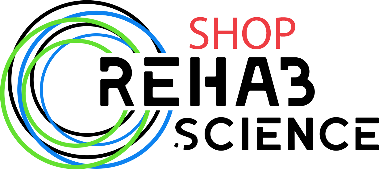 Shop.RehabScience