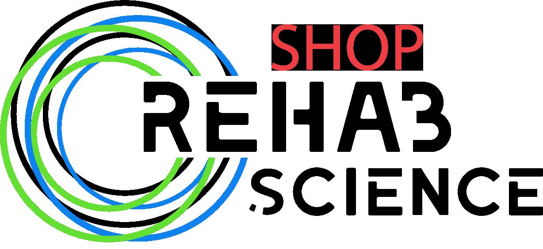Shop.RehabScience